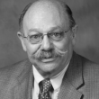 Dr. David Bearman, M.D.