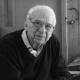 Dr. Lester Grinspoon, M.D.