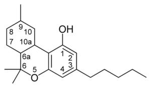 800px-CBN-type_cannabinoid
