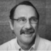 Dr. Greg Blaney, M.D.