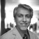 Dr. Hyder Khoja, Ph.D.