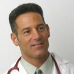 Dr_Mark_Rosenberg