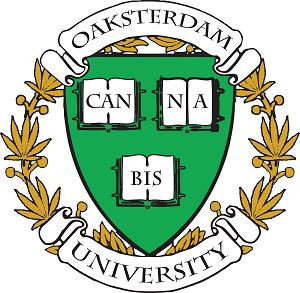 oaksterdam logo High Resolution_300