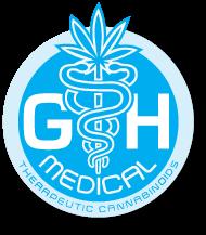newghmedical