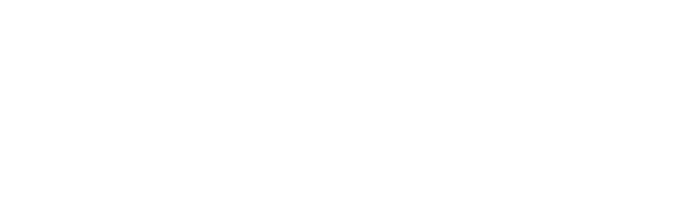 Cannabis Health Magazine