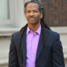 Interview: Dr. Carl Hart Breaks Down The Drug War In Drug Use For Grown-Ups