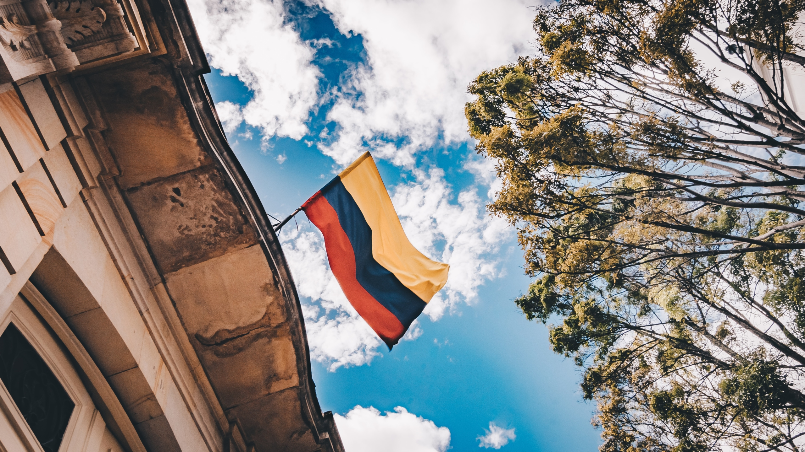 Colombia Cannabis